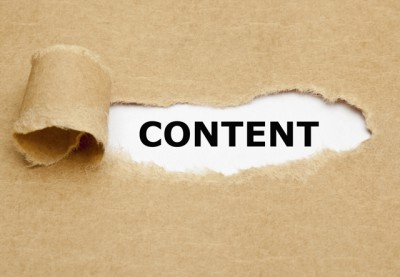 """تعرف على أقوى موقع لتقديم """"المحتوى العربى """""""