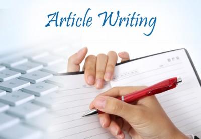 ثلاث نصائح من أجل كتابة احترافية للمقالات