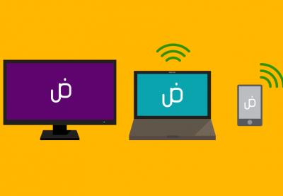 معوقات المحتوى العربي على الانترنت