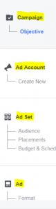كيف تقوم بعمل إعلان فيسبوك فعال و يحقق أهدافك ؟
