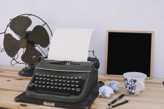 كيفية كتابة خطاب بطريقة محترفة
