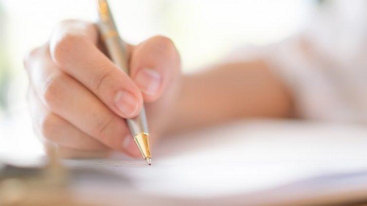 كتابة المقال بطريقة مبتكرة في ثلاث خطوات