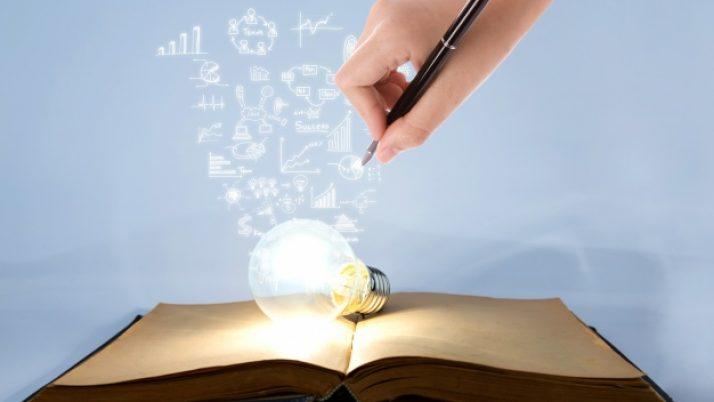 ما هي معايير الكتابة التقنية(technical writing).. ؟