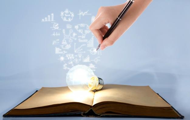ما هي معايير الكتابة التقنية (technical writing).. ؟