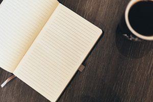 7 أشياء تمكنك من كتابة محتوى تسويقي