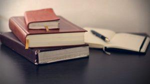 5 تقنيات مهمة تجعلك أفضل كاتب محتوى بأبو ظبي