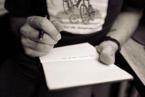 أهمية استراتيجيات كتابة مقالات حصرية