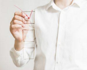 كيف تكتب مقالات متوافقة مع معايير السيو ؟