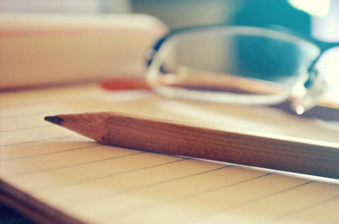 كيف تحسن نتائج بحثك في جوجل..أهمية كتابة محتوى حصري؟