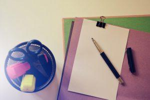 5 تقنيات تجعلك أفضل كاتب محتوى بالرياض