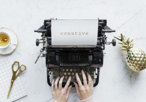 كيف يؤثر المحتوى على كتابة إعلان تسويقي ؟