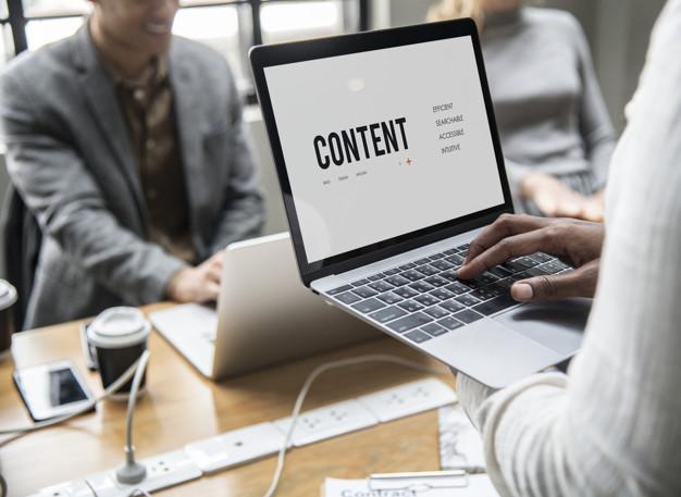 10 نصائح يجب أن تعرفها لتتعامل مع شركة كتابة محتوى في قطر