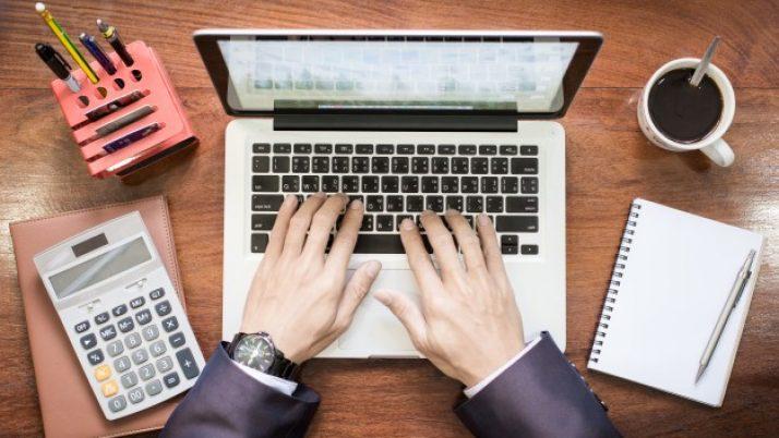 لماذا تعمل كاتب محتوى بقطر ؟