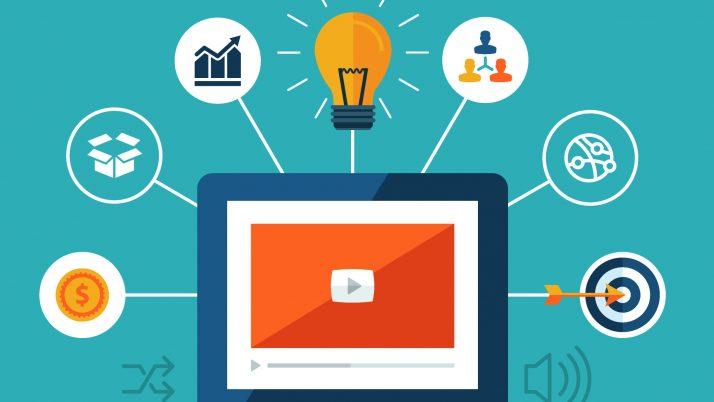 9نصائح مهمة للحصول على أفضل شركات الدعاية والإعلان في جدة