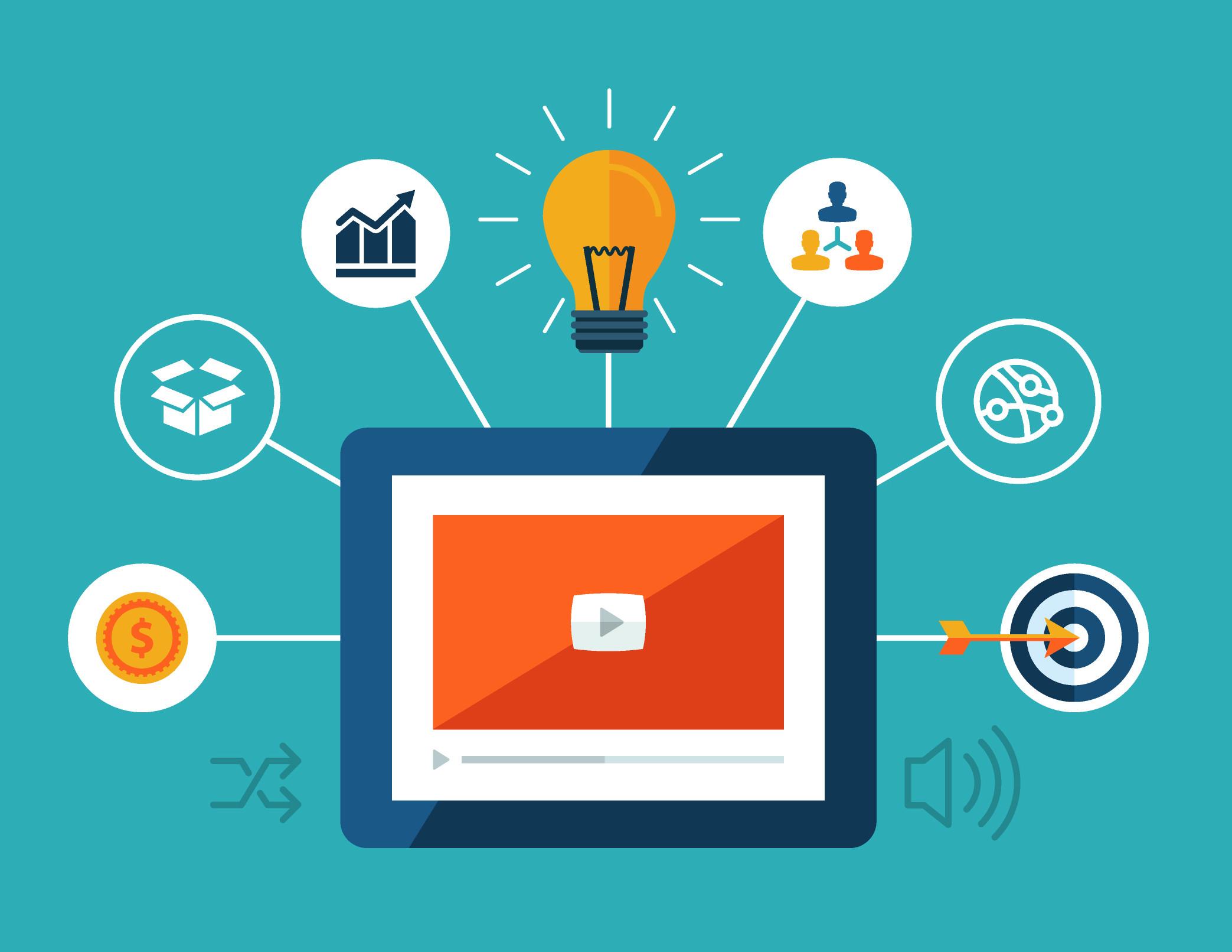 9نصائح مهمة للحصول على أفضل شركات الدعاية والاعلان في جدة