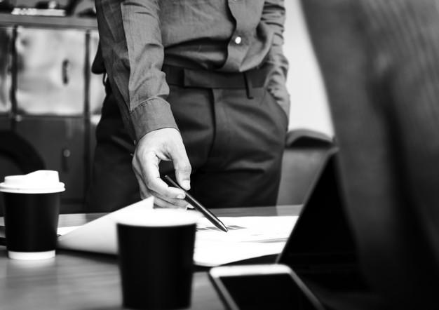 ما هي الخدمات التي تقديمها أفضل شركات تسويق إلكتروني ؟