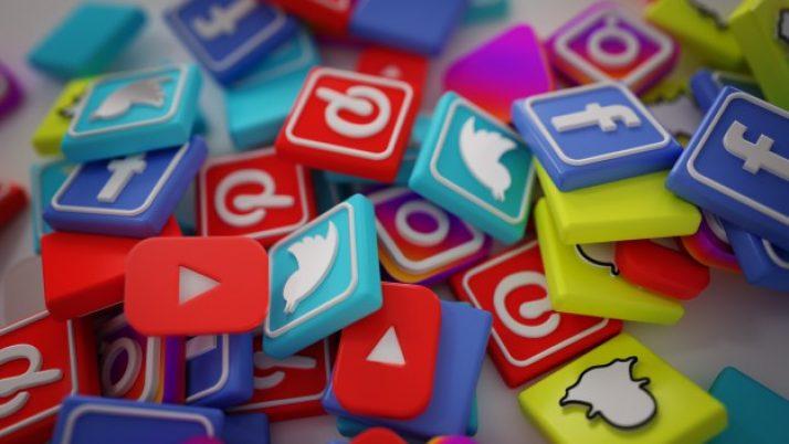 7 خطوات تجعلك تحترف كتابة محتوى مواقع التواصل الاجتماعي