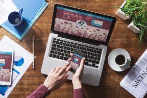 أفضل شركة تصميم مواقع في السعودية تقدم عناصر أساسية يجب وضعها في الاعتبار عند تصميم المواقع