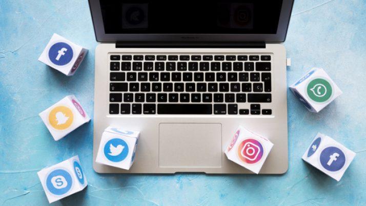 5 نصائح احترافية لاختيار أفضل شركات تسويق إلكتروني