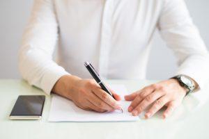 10طرق للإعلان لتعزيز مبيعات عملك من أفضل شركة دعاية واعلان بجدة