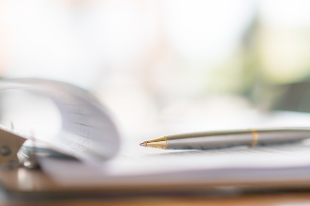 هل تبحث عن شركة كتابة محتوى؟
