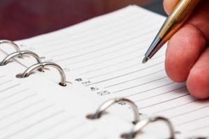 هل تبحث عن أفضل شركة كتابة محتوى في الإمارات؟