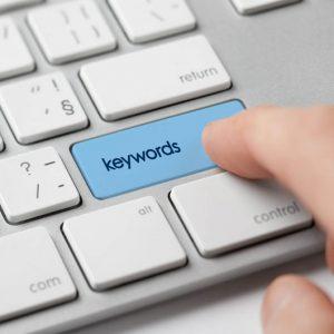 أقدم لك أفضل 5 كلمات مُفتاحية لرفع ترتيب تطبيقك ASO