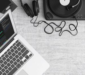 أكتب لك محتوى صوتي باحترافية وإبداع