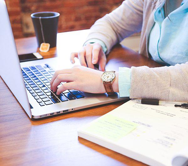 أكتب لك محتوى لمدونتك