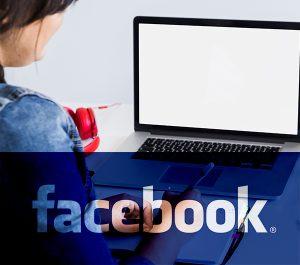 أكتب لك 3 بوستات فيسبوك مقابل 10 دولار