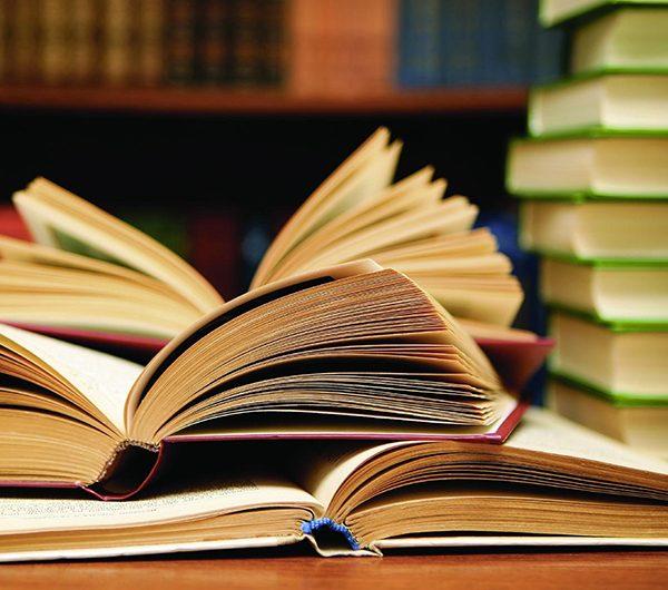 أقُدم لك خدمة تلخيص كتب قصص روايات