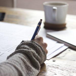 اكتب لك خطاب رسمي