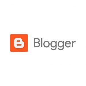 أقدم لك دعم فني احترافي لـ مدونات Blogger