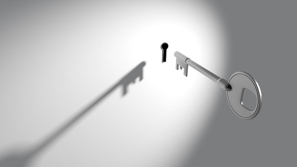 سبعة معايير لــ كتابة سياسة الخصوصية لأى موقع