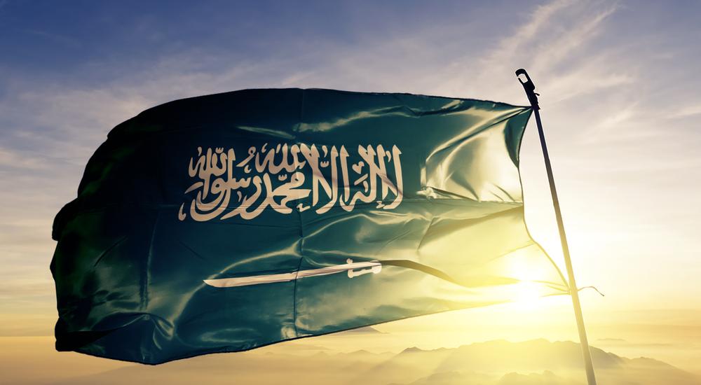 """""""بلانز"""" أفضل شركة تسويق الكتروني في السعودية"""