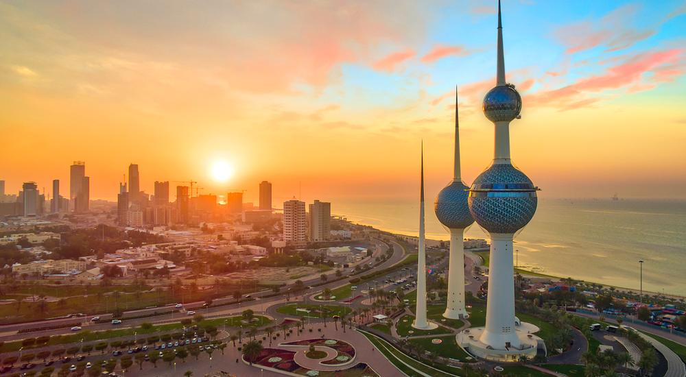 """""""بلانز"""" أفضل شركة تسويق الكتروني في الكويت"""