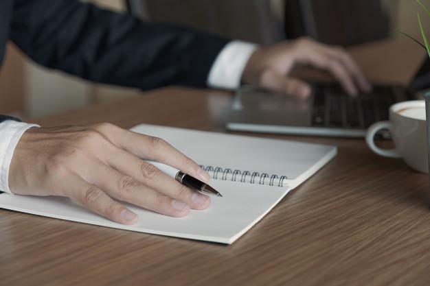 هل تبحث عن أفضل شركة كتابة محتوى في قطر ؟