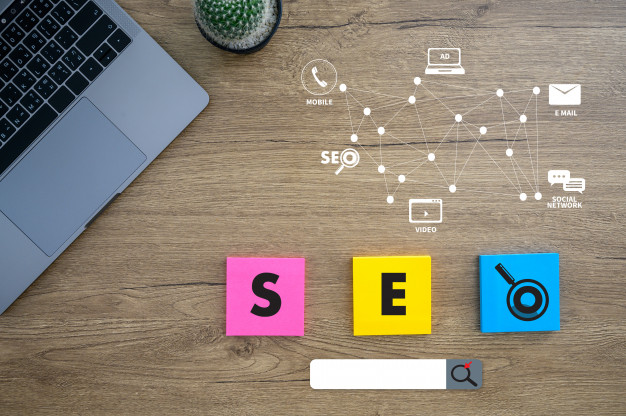 Are you looking for the best SEO company in Jeddah?