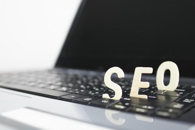 """""""بلانز"""" أفضل شركة سيو في قطر تحقق حلمك بالصدارة في محركات البحث"""