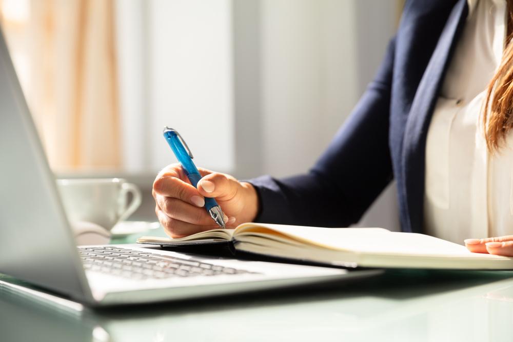 8 أنواع مختلفة من خدمات الترجمة يقدمها أفضل مكتب ترجمة في جدة