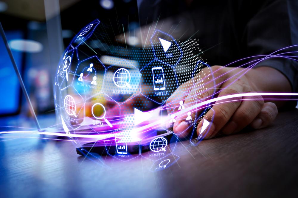 استراتيجية التسويق عبر الفيس بوك:- 5 خطوات هامة لعلامتك التجارية
