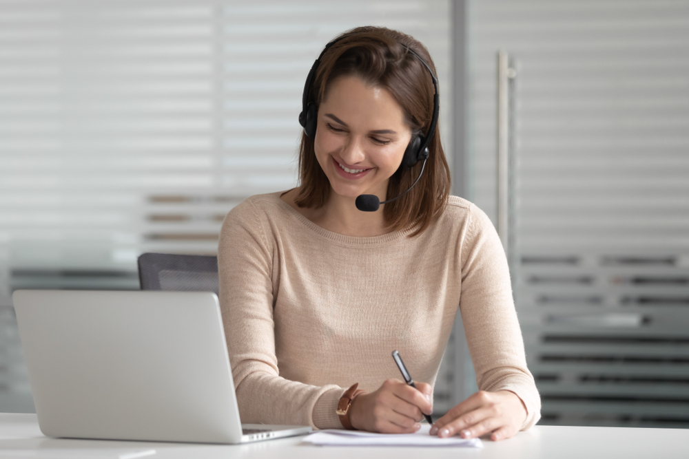 احصل على خدمة ترجمة مقالات موقع الويب الخاص بك لجذب العملاء من جميع أنحاء العالم