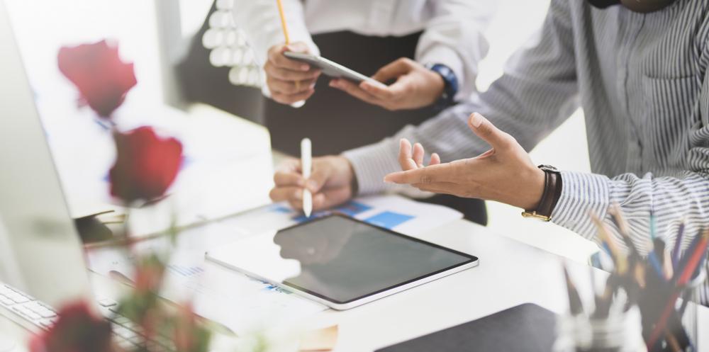 تعرف على أهمية التسويق عبر المحتوى لكلا من الشركات والمستهلكين ومحركات البحث