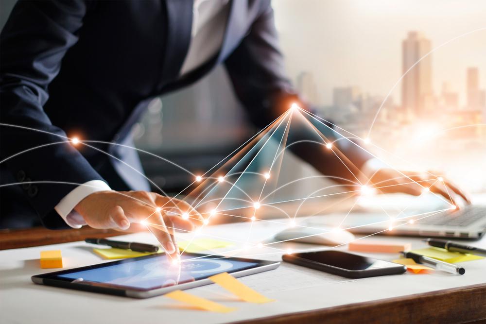 خطة التسويق عبر مواقع التواصل الاجتماعي