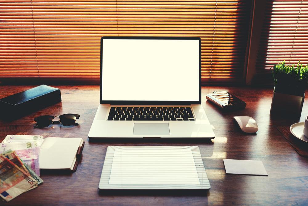 تعرف على طريقة كتابة محتوى إبداعي كالمحترفين
