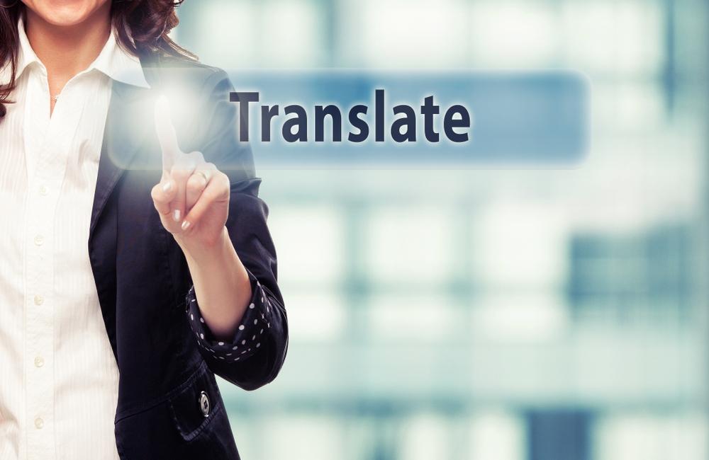 بلانز أفضل شركة ترجمة في الوطن العربي