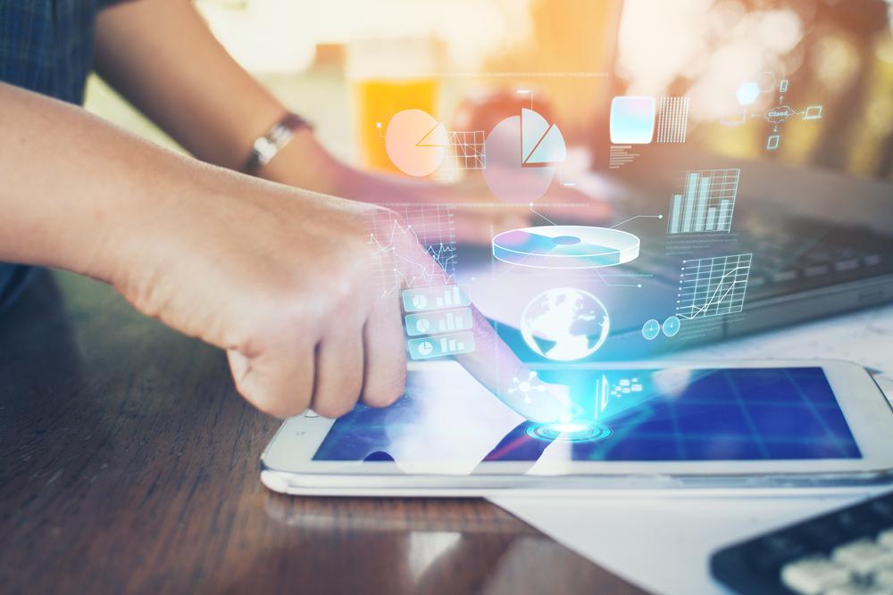 دليل المبتدئين إلى أفضل شركة تسويق الكتروني 2020