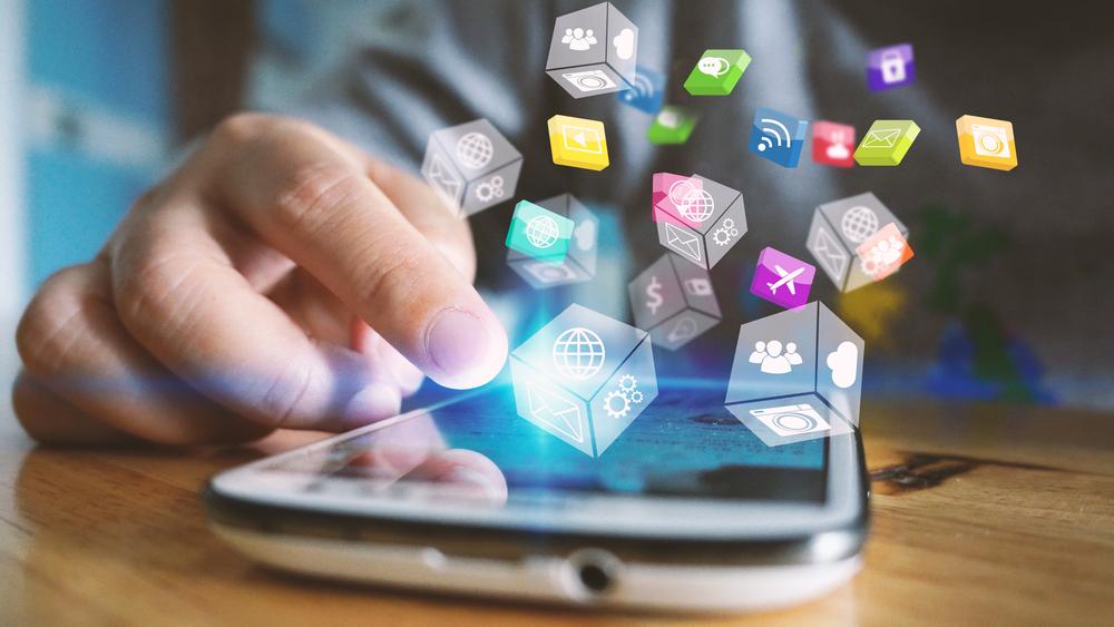 كيفية تسويق المحتوى من أفضل شركات التسويق الالكتروني
