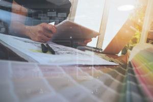 6 نصائح لعمل اعلانات التصميم الجرافيكي