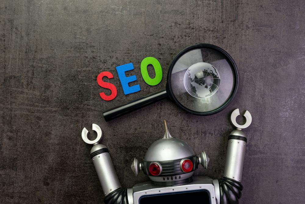 ما هو تحسين محركات البحث؟